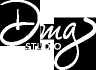 DMG STUDIO