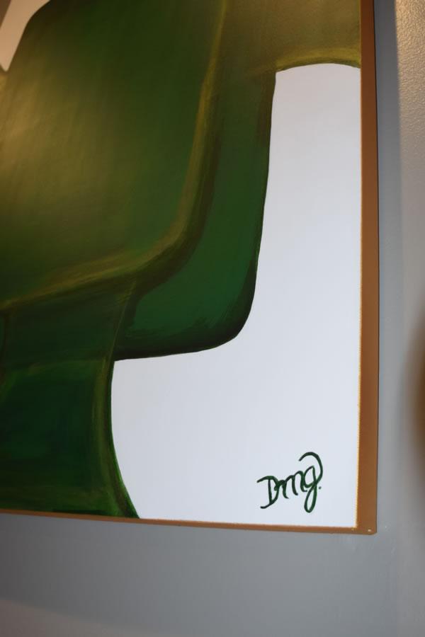 DMG Signature2
